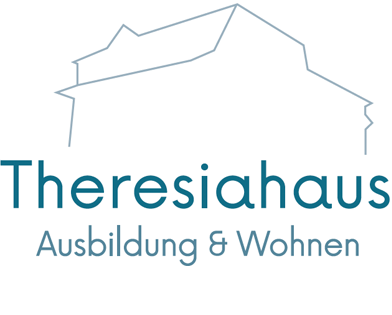 Theresiahaus Plus
